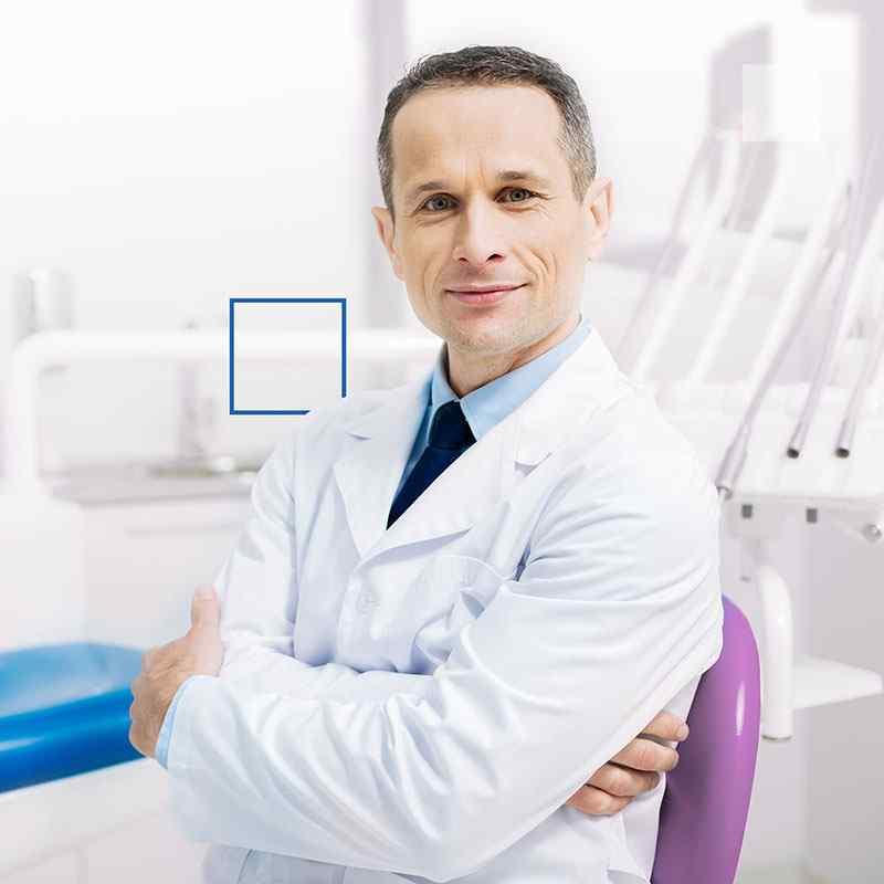 https://dentistnearmepllc.com/wp-content/uploads/2020/01/people-03.jpg