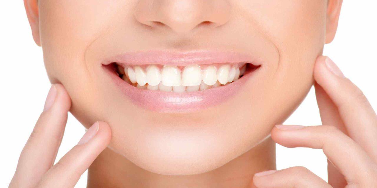 https://dentistnearmepllc.com/wp-content/uploads/2020/01/post_04-1280x640.jpg