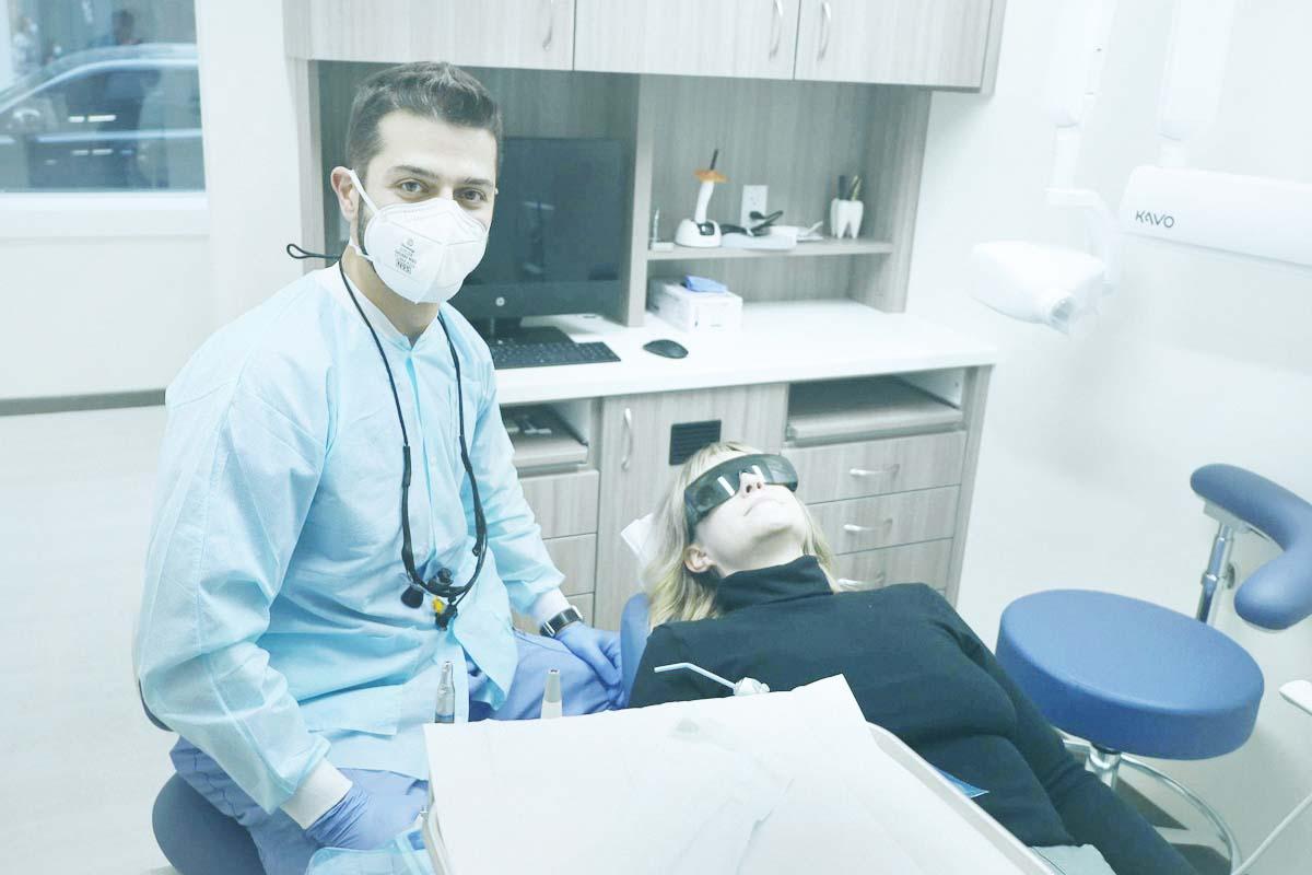 https://dentistnearmepllc.com/wp-content/uploads/2020/10/services-1a.jpg