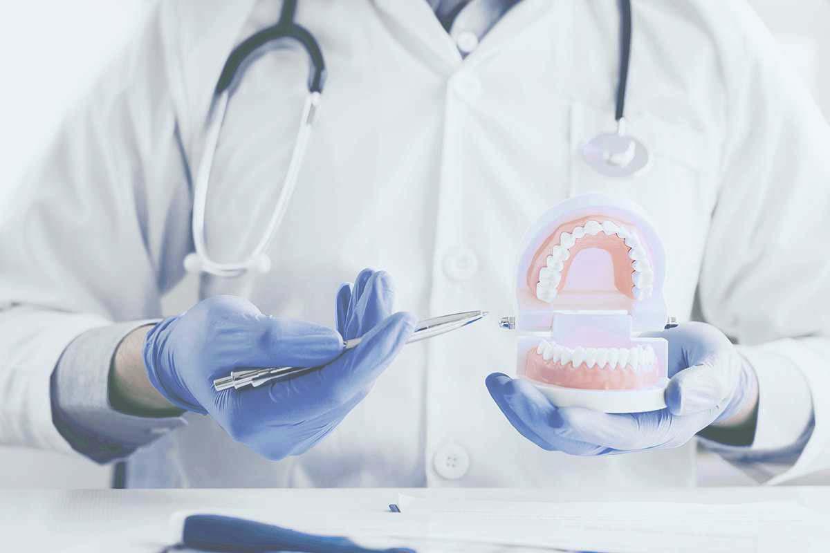 https://dentistnearmepllc.com/wp-content/uploads/2020/10/services-2.jpg